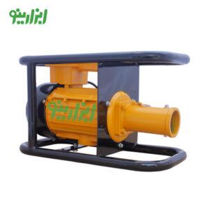 موتور ویبراتور برقی