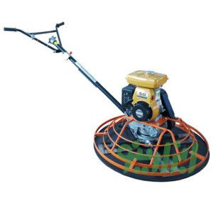 ماله پروانه ای - ماله موتوری
