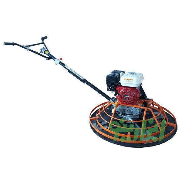 ماله موتوری-ماله پروانه ای-ماله برقی