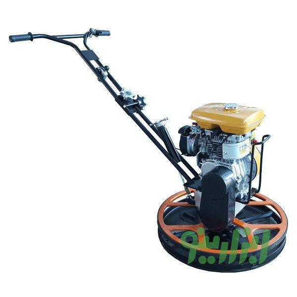 ماله برقی-ماله موتوری-ماله پروانه ای