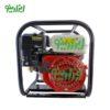 قیمت موتور پمپ آب بنزینی هوندا