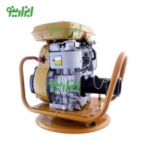 موتور ویبراتور روبین