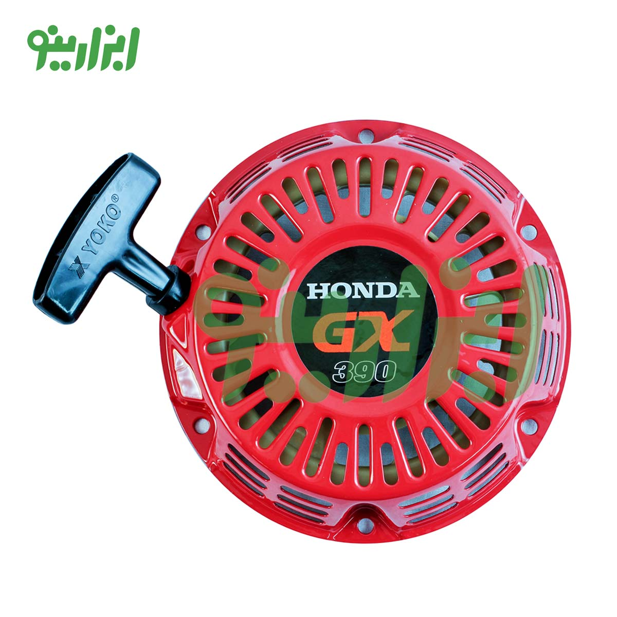 هندل موتور هوندا GX390