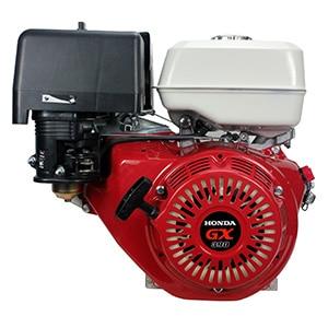 موتور تک بنزینی GX390 هوندا