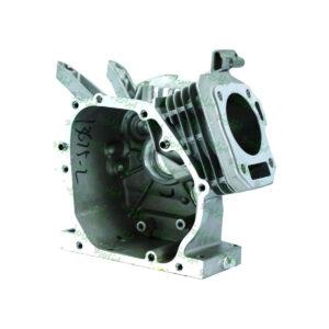 سیلندر موتور هوندا gx160