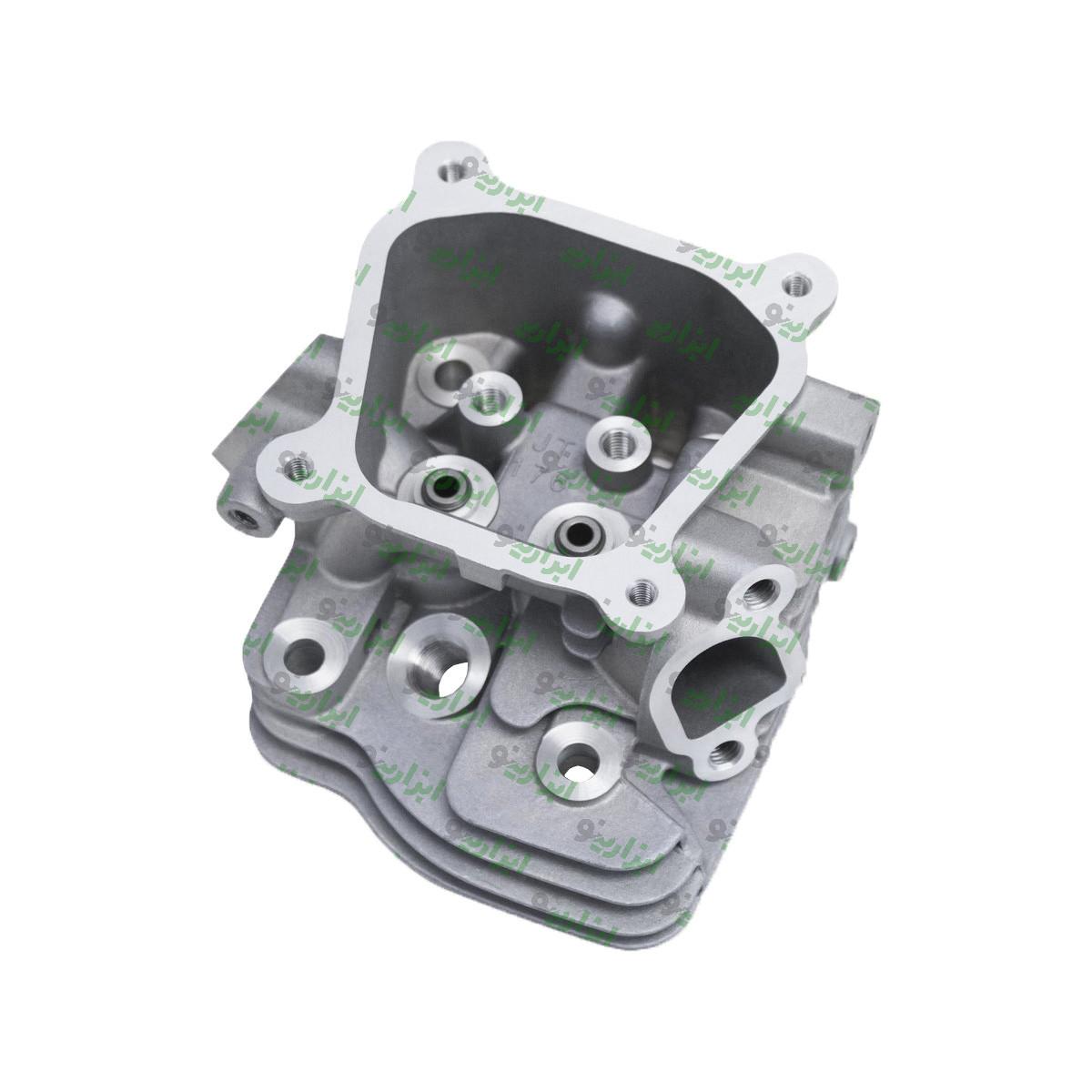 سرسیلندر موتور هوندا GX160