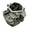 سرسیلندر موتور هوندا GX390