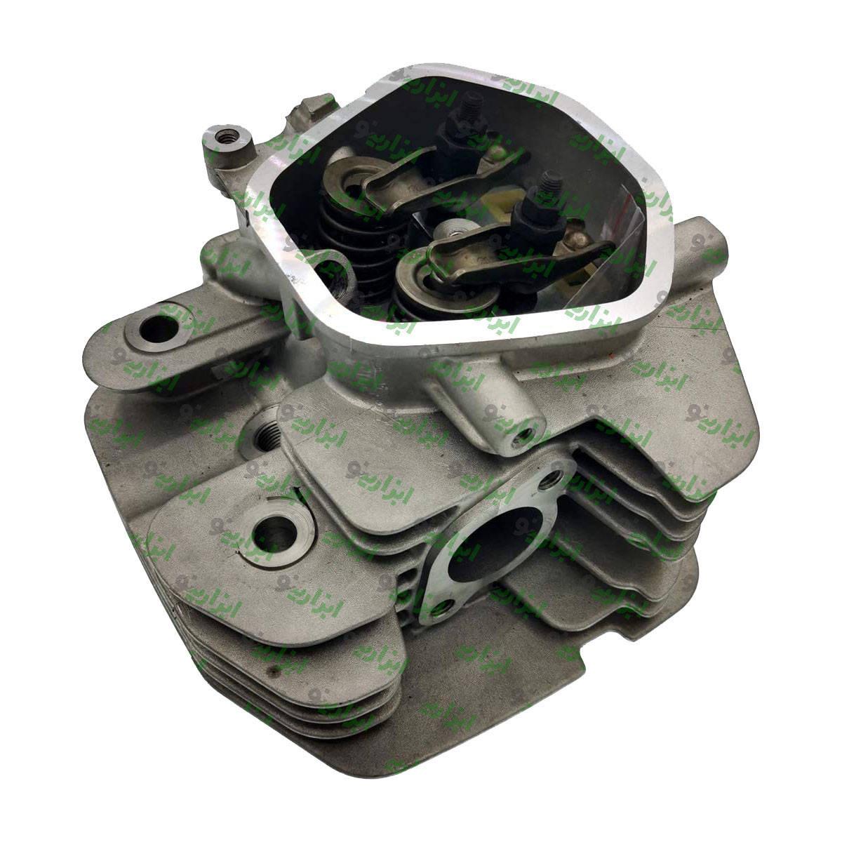 سیلندر موتور هوندا GX390